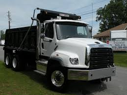 For-sale - GA Trucks, Inc Robert Loehr Chrysler Dodge Jeep Ram Srt And Fiat New Commercial Truck Sale In Kennesaw Georgia Rincon Chevrolet Inc Savannah Area Dealership Used Cars Vadosta Ga Trucks Tillman Motors Llc Lifted Nissan Lagrange Leb Truck Equipment Lineup Cronic Griffin Waymos Selfdriving Trucks Will Arrive On Roads Next Week Used 2012 Freightliner M2 Box Van Truck For Sale In 1802 Enterprise Car Sales Certified Suvs For The Municipal Development Fund Of Purchased Special