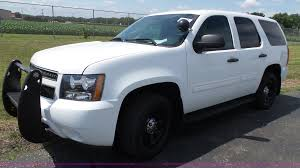 2012 Chevrolet Tahoe Police SUV | Item J4012 | SOLD! August ... 2014 Chevrolet Tahoe For Sale In Edmton Bill Marsh Gaylord Vehicles Mi 49735 2017 4wd Test Review Car And Driver 2019 Fullsize Suv Avail As 7 Or 8 Seater Enterprise Sales Certified Used Cars Sale Dealership For Aiken Recyclercom 2012 Police Item J4012 Sold August Bumps Up The Tahoes Horsepower With Rst Special Edition New 2018 Premier Stock38133 Summit White 2011 Ltz Stock 121065 Near Marietta Ga Barbera Has Available You Houma 2010 4x4 Diamond Tricoat 105687 Jax