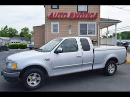 1999 Ford F-150 XL Vehicle Insurance Premium Calculator Video Youtube Vehicle Loan Payment Calculator Wwwwellnessworksus Commercial Truck Division Commercialease Ford Fancing Official Site 2018 Gmc Sierra 2500 Denali Auto Payment Worksheet Function How Would I Track Payments In Excel Diprizio Trucks Inc Middleton Dealer To Calculate Car Payments A Coupon 7 Steps With Pictures