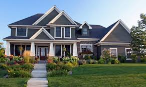 Photo Of Craftsman House Exterior Colors Ideas by 8 Best Photo Of Craftsman House Exterior Colors Ideas Building