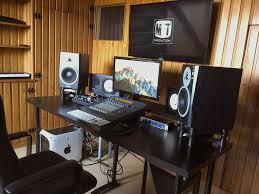 100 Studio Son Le Studio Son MT Production