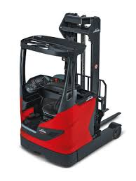 Reach Trucks R10 - R25 2018 China Electric Forklift Manual Reach Truck 2 Ton Capacity 72m New Sales Series 115 R14r20 Sit On Sg Equipment Yale Taylordunn Utilev Vmax Product Photos Pictures Madechinacom Cat Standon Nrs10ca United Etv 0112 Jungheinrich Nrs9ca Toyota Official Video Youtube Reach Truck Sidefacing Seated For Warehouses 3wheel Narrow Aisle What Is A Swingreach Lift Materials Handling Definition