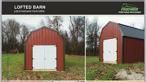 Portable Buildings, Carports And Garages   Tiny Houses Best 25 Pole Barns Ideas On Pinterest Barn Garage Metal American Barn Style Examples Steel Buildings For Sale Ameribuilt Structures Tabernacle Nj Precise About Us Timberline Fb Contractors Inc Dresser Wi Portable Carports And Garages Tiny Houses Recently Built Home In Iowa Visit Us At Barnbuilderscom Building Service Leander Tx Texas Country Charmers