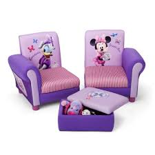 Minnie Mouse Flip Open Sofa by Minnie Mouse Sofa 28 Images Delta Children Minnie Mouse Club