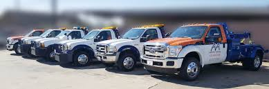 24 Hour Towing Service In Tarrant County   Haltom City, TX   AA ... Brentwood Flatbed Towing Hauling Service 9256341444 Lone Star Repair Tow Truck Stamford Ct Marks Towing Eagan Mn Godbout Company Kenora Auto Parts About Us Equipment Sales Home Universal Roadside Assistance Turbo Diesel Performance Heath Gs Moise Car Heavy Jacksonville St Augustine 90477111 Services Brampton Trucks Missauga 2017 Ford F350 Xlt Super Cab 4x2 Minute Man Xd Customer Photos Gallery Miller Industries