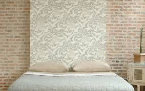 wallpaper dining room the advantages of wallpapers for rooms