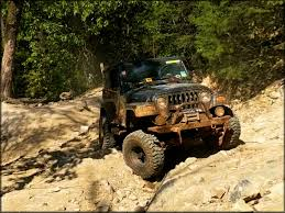 Uwharrie OHV Trail System - 2018 Review Mack World Of Cars Wiki Fandom Powered By Wikia Paint Sip At Copper Still Taproom Thomasville Nc For Sale 1985 Land Cruiser Hzj70 Ih8mud Forum Welcome To Truck N Car Concepts Implements Tnt Supcenter Georgia The Plantation Broker Garden Gun 2016 Colorado Z71 Midnight Edition Live Pics Gm Authority Quailty New And Used Trucks Trailers Equipment Parts For Sale 14081387 Cherry Creek Withlacoochee River Suwannee Gulf 95 Gen Toyota Registry Page 5 Clay Byarss Resume Claybyars Issuu