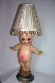 Kewpie Doll Lamp Wikipedia by Of Mice And Men Explained Thinglink
