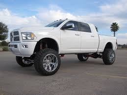Pin By Paulie On Everything Trucks/Buses/Etc | Pinterest | 2013 ... Finest Used Dodge Diesel From Img On Cars Design Ideas With Hd 2500 Truck Pictures Ram Pickup Review Research New X4 For Salebuy 4x4 Cummins Automatic In 2004 1500 For Sale In Vernon Bc Serving Kelowna 39045464050_original Trucks Pinterest Trucks Ram 250 Models 2008 3500 Fully Loaded Only 33k Mi Like New 57 V8 Hemi Black Ops Sport Crew Cab 4x4 2013 Pricing Features Edmunds Video 1952 M37 Mt37 Military Dodge Truck T245 For Sale Wc 51 2005 Daytona Magnum Hemi Slt Stock 640831