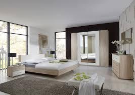 commode chambre à coucher elégant chambre a coucher conforama commode chambre conforama