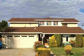 100 Split Level Curb Appeal Remodeling Ideas For A HoHum Ranch Style House