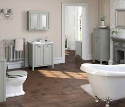 Primitive Country Bathroom Ideas by Datenlabor Info Part 39
