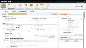 service desk software free beautiful web help desk for house design trumpdis co