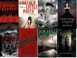 Best Halloween Books 100 good halloween font hospice of the good shepherd