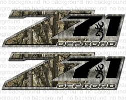 Z71 Browning Off Road Decals | Pinterest | Truck Mods, 4x4 And ... Legendary Whitetails Installation For Truck Buck Decal Youtube Amazoncom Commander Deer Vinyl Die Cut Sticker 6 White Browning Buckmark Hot Pink 2 Pack Left Right Doe Heart Couple Customized With Names Custom Back Window Decals Rear Graphics Apm All American Blades Camo Hotmeini 22863cm 2x Hunt Chasse Car Sahara Zebrafuchsia 1 Style And Similar Items Whitetail Hunting Country