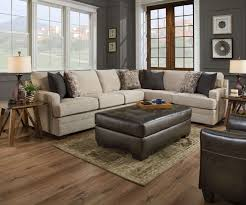Gallery for Beautiful Macys Furniture Customer Service