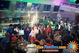 PartyLand Sport s Bar & Grill Sunday 11 15 15 Miami gardens FL