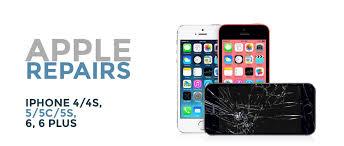 Apple iPhone Repairs Ballymena Performance Hardware