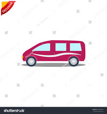Minivan Icon Vector Truck Icon Isolated Stock Vector 410880955 ... Truck Drags Minivan For 16 Miles Cnn Video Mini Dodge Imgur Skip The Stop Sign Tbone A St George News An Illustrated History Of Pickup 2017 Honda Ridgeline Tops Trucks In Safety By Earning 5star Tmcwsnet Updated Minivan And Garbage Truck Collide Semitruck Crashes Into Minivan Luxemburg Two Injured Rozek Law Four Injured When Cement Truck Hits Concord Junkyard Find 1998 Ford Windstar Ice Cream The Truth About Cars Crashes Into Fedex On Jefferson Street Wics Free Images Motor Vehicle Vintage Car Sedan Classic Cargo Van Car Vector Drawing Illustration Eps10