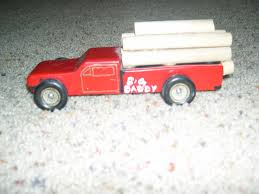Packard's Place: Tristan And Caleb's Pine Wood Derby Cars Pin By Hideo On Wooden Pinterest Derby Cars Pinewood Derby And Ranger Firetruck Youtube Cool Cars 2011 Monster Mutt Truck Filepwd Truckjpg Wikimedia Commons Pirate Car Kit Chevy Replica Pinewood Build Offtopic Gmtruckscom Amazoncom Woodland Scenics Pine Basic Arts Boy Scouts Templates New Big Red Mcdanals Memoirs Wood 2012 Ii Popps Packing Track Designs Souffledeventcom Racer The First Father Son Car Project