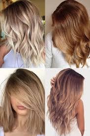 8 Stunning Light Caramel Hair Color Hair Fashion line