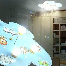 lustre chambre d enfant lustre chambre garcon lustre chambre d enfant plafonnier chambre