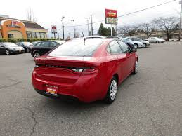 Craigslist Dodge Charger For Sale By Owner Beautiful Used One Owner ...