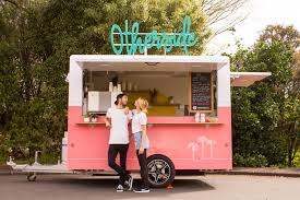 New Opening: Otherside Food Truck - Viva Food Truck El Charro Austin Taco Fort Collins Trucks Going Mobile From Brickandmortar To Food Truck National Hiiyou Produktai Tuesdays Larkin Square Friday Nobsville In 460 Plaza Roka Werk Gmbh