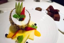 regional cuisine alan wong s an essential dining and hawaii regional cuisine