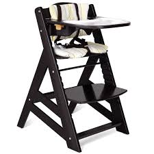 Best Adjustable Wooden High Chair For Babies And Toddlers Beblum Snack High Chair Black Cosco Step Ladder Restoration Visual Eeering Booster Seat Event Rentals Planningmodern Bar Stool Oak Solid Wood Baby Juju Eatjoy Bubbles Europe Wooden Children Known Trona Stock Photo Edit Now Corolle Mgp 3642cm 2in1 Mon Grand Upon Convertible High Chair Kitchen With Steps Opendoor Ikea Franklin High Chair 74cm Seat Height Fniture Tables