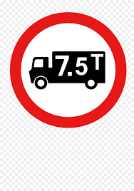 Traffic Sign Weight Warning Sign Speed Limit - Truck Clipart Png ... Warning Road Sign Gasoline Tank Truck Royalty Free Vector Clipart Logging Truck Symbol Or Icon Stock Bestvector 161763674 Tr069 Trucks Prohibited Traffic Signs Traffic Signs Parking 15 Merry Christmas Vintage Sign 6361 Craftoutletcom Blog Amp More Inc Decals Fork Aisle Floor 175 Cement Icon Cstruction Industry Concrete Delivery Cargo Delivery Van Image Picture Of Weight Limit