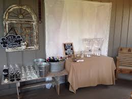 Interior DesignSimple Country Themed Wedding Reception Decorations Home Decor Exterior Cool At Design