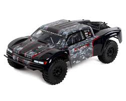 Redcat Camo TT 1/10 Brushless Electric Trophy Truck [RERCAMO-TT-PRO ... Custom Toyota Tundra Aftermarket Toyota Dallas Parts Pinterest Pink Camo Altree Merchandise Auto Atv Realtree Pink Chevy Rocky Ridge Lifted Trucks Gentilini Chevrolet Woodbine Nj Camo Graphics Rear Window Graphic 657332 Realtrees Silverado Camouflage Truck By Camowraps Time 2014 Ram 1500 Mossy Oak Edition Exterior Interior Walkaround Dodge Sel For 2017 Charger Ap Black Seat Covers Beautiful 71 Best Browning Car Accsories 2018 Cars Reviews Logo Simple Bowtie Decal Decals Brings Back Brawny Fabled Power Wagon Ram Trucks The Search Right Pattern