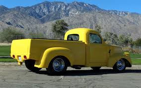 1948 Studebaker 1/2 Ton Pickup Stock # ST13 For Sale Near Palm ... Toyota Hino 2 Ton Truck Caribbean Equipment Online Classifieds For Hiring A Tonne Box 16m Cheap Rentals From Jb Ton Jim Carter Parts Commercial Success Blog 12ton Work Is Inexpensive 1969 Chevrolet Pickup Connors Motorcar Company 1950 Dodge Truck W12 Flatbed The M35a2 Page 1939 Ford Sale 1995123 Hemmings Motor News 1979 C60 Custom Deluxe Item B7293 Jimsclassicrnercom 1951 Ihc 12 Forklift Companies Trucks China Manufacturer