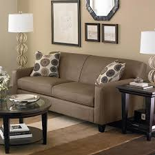 Brown Living Room Ideas by Find Suitable Living Room Furniture With Your Style Amaza Design