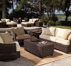 Wood Modern Sunroom Furniture