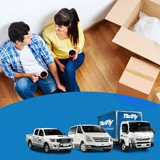 Which Moving Truck Size Is The Right One For You? - Thrifty Blog Box Moving Truck Rental Services Chenal 10 Seattle Pickup Airport Pick Up Wa Cheap Cheapest Rental Truck Company Brand Coupons Trucks With Unlimited Mileage Luxury Franklin Rentals For A Range Of Trucks Near Me U0026 Van Penske Charlotte Nc Budget South Blvd Beleneinfo Companies Comparison Promo Codes Jill Cote Sale Genuine Which Moving Size Is The Right One You Thrifty Blog