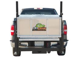 LiftGator XTR Lift Gate - Free S/H And Price Match Guarantee Buyers 13006027 60 X 27 One Piece Pickup Truck Liftgate 149500 Penske Rental Intertional 4300 Morgan Box Truc Flickr Npr Diesel Ebay Fritzes Modellbrse B66004149 Mb Econic Box Truck With 12 Stakebed W Liftgate Pv Rentals 2011 Used Isuzu Nrr 20ft Dry Boxalinum Tuck Under At 2007 26ft Tampa Florida Tif Group Everything Trucks Craftsmen Trailer Truckequip Moving Just Four Wheels Car And Van No More Dead Batteries Solar Solutions By Go Power