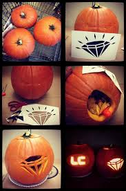 Christian Pumpkin Carving Stencils Free by 14 Best All American Pumpkin Carving Patterns Images On Pinterest