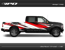 Custom Vehicle Wrap Design (50% Deposit) – IPD Jet Ski Graphics Commercial Truck Wraps At The Vehicle Wrapping Centre Ford F150 Wrap Design By Essellegi 50 Best Car Van Examples Baker Graphics Custom Michigan Sign Shop Truck Wraps Kits Wake J Gas Service Ohio Akron Oh Canton Cleveland Ohyoungstown