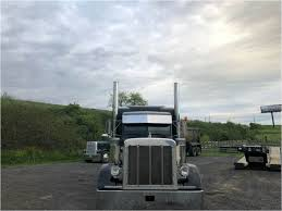 Peterbilt Dump Trucks In Maryland For Sale ▷ Used Trucks On ... Trucks For Sales Peterbilt Dump Sale 377 Used On Buyllsearch Truck 88mm 1983 Hot Wheels Newsletter 2017 Peterbilt 348 Auction Or Lease Bartonsville In Virginia 2010 365 60121 Miles Pacific Wa 1991 378 Tandem Axle Sn 1xpfdb9x8mn308339 California Driver Job Description Awesome For