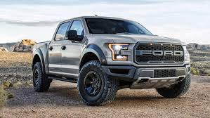 2017 Ford F-150 Raptor | Top Speed Ford F150 Svt Raptor Lovely Can T Wait For The 2017 Ford F 150 Raptor Here S 2016 Used Bmws Sale Preowned Bmw Dealership In Ky Cars Sale With Pistonheads Truck Price 2013 Used Dx40332a Ebay Find Hennessey For Top Speed Car Dealerships Uk New Luxury Sales Cheap Models 2019 20 Gives 605 Hp 42second 060 Time 250 Reviews