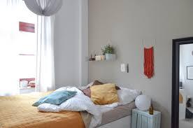 light gray erhellt jetzt mein schlafzimmer annablogie