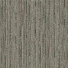carpet page 19 sherlocks carpet tile
