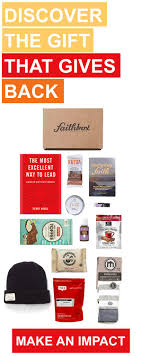 210 Best Women In Ministry Images On Pinterest | Ladies Ministry ... Upromise Online Coupon Website Promo Codes Discount For Co Op Bookshop Coupon Zizzi Coupons Uk Its Not The Coupons Psychology The New York Times 68 Off Amazon Codes Dec 2017 Barnes Noble At Fit Home Facebook 32 Best Good Images On Pinterest Coding And Macbeats Scandal Whats Nobles Legal Obligation Black Gold Runs Deep This College Colors Day Vcu Alumni Gamefly Code Car Wash Voucher For Students Mobile Bridges Instore Experiences Next Parsippany Hills High School Notices