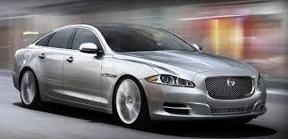 Used Jaguar Dealer Cherry Hill