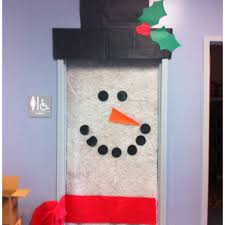 Winter Themed Classroom Door Decorations by Winter Classroom Door Decoration Pinterest U2013 Door Decorate