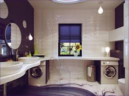 Small Undermount Bathroom Sinks Canada by Bathrooms Small Undermount Sink Bath Small Rectangular Bathroom