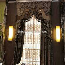 Arabic Curtains, Arabic Curtains Suppliers And Manufacturers At ... Home Decorating Interior Design Ideas Trend Decoration Curtain For Bay Window In Bedroomzas Stunning Nice Curtains Living Room Breathtaking Crest Contemporary Best Idea Wall Dressing Table With Mirror Vinofestdccom Medium Size Of Marvelous Interior Designs Pictures The 25 Best Satin Curtains Ideas On Pinterest Black And Gold Paris Shower Tv Scdinavian Style Better Homes Gardens Sylvan 5piece Panel Set
