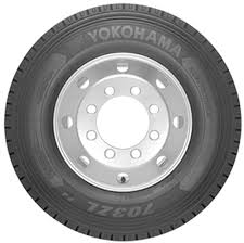 Yokohama Truck Tire 703ZL-11R24.5 Drive Yokohama Tire Corp Rb42 E4 Radial Rigid Frame Haul Pushes Forward With Expansion Under New Leader Rubber And Introduces New Geolandar Mt G003 Duravis M700 Hd Allterrain Heavy Duty Truck Bridgestone At G015 20570 R15 Oem Aftermarket Auto Tyres Premium Performance Sporty Suv 4x4 Cporation Yokohamas Full Line Of Tires Available On Freightliner Trucks 101zl 29575r225 Ht G95a Sullivan Auto Service To Supply Oe For Volkswagen Tiguan